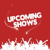 upcomingshows_neu