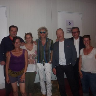 0_Bob_Geldof_and_the_Boomtown_Rats_mit_smm